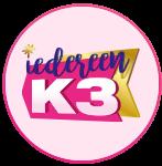 Iedereen K3