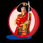 Piet piraat nl/nl