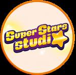 Super Stars Studio