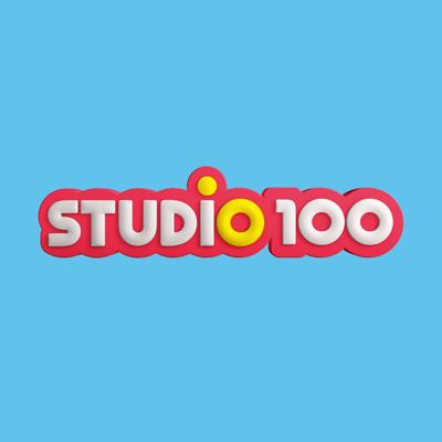 6 nieuwe dvd's van Studio 100 voor uren kijkplezier!