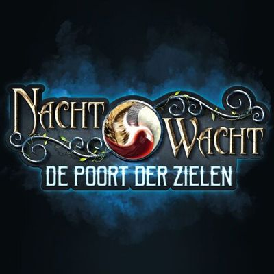"""Nachtwacht krijgt eerste bioscoopfilm """"De Poort der Zielen"""""""