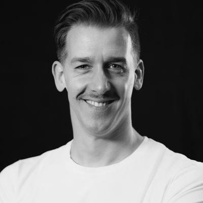 Dieter Spileers