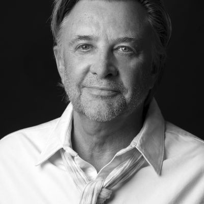 Frank Van Laecke