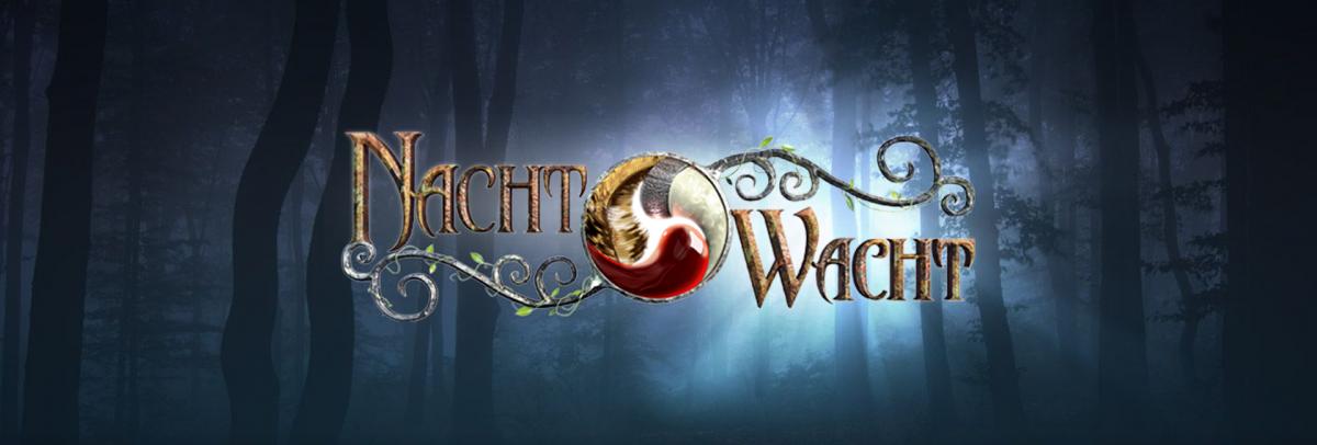 Bekijk De Nieuwste Nachtwacht Clip Schemereer