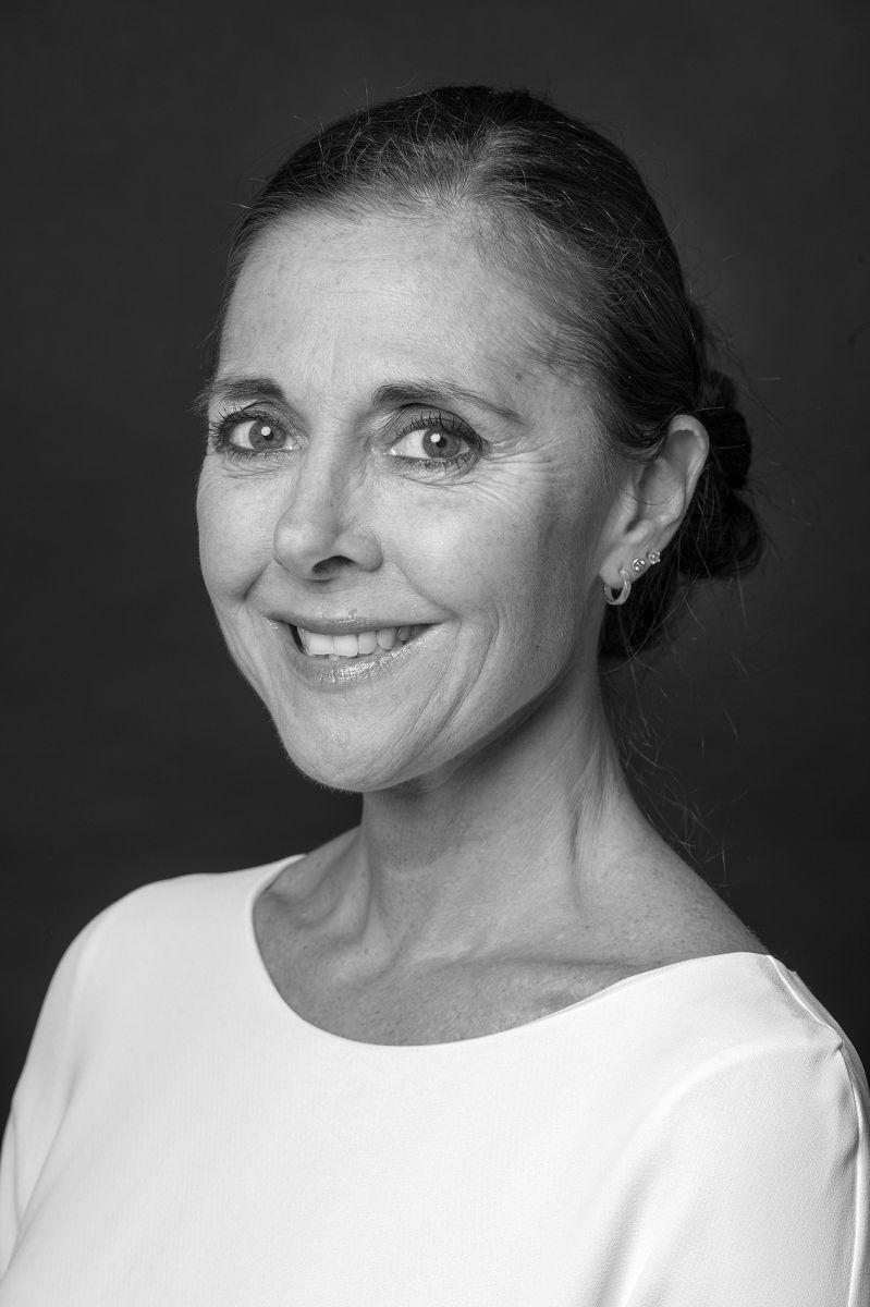 Liv Van Aelst