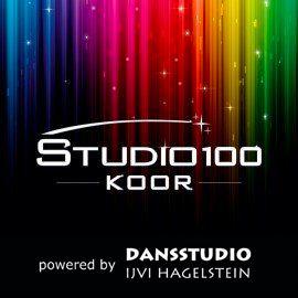 Studio 100 Koor