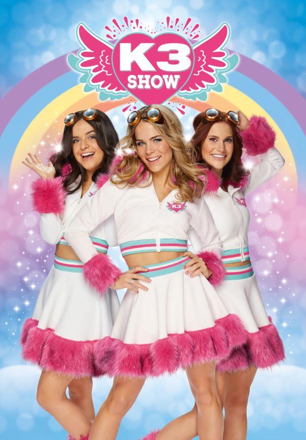K3 Show
