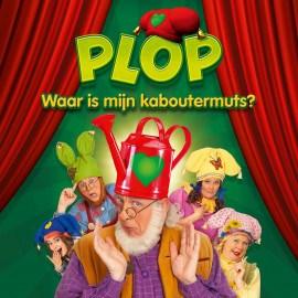 PL00-2020-001809-MP3-WaarIsMijnKaboutermuts.jpg