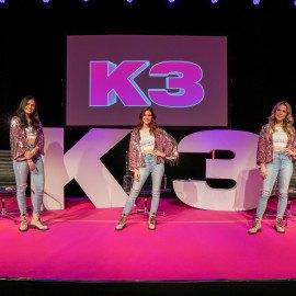 K3B1-2021-KOMBIJK3-squaare-08062.jpg