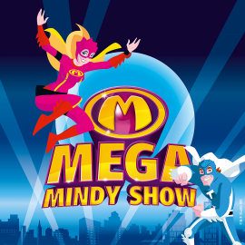 MM00-2021-002777-Show-visual-FB-IG-1080x1080 (1).png