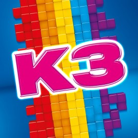 K3B2-2021-003040---Full-CD-cover.jpg