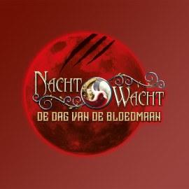 nachtwacht_film_bloedmaan_logo.jpg