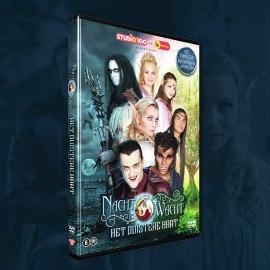 DVDmetachtergrond.jpg